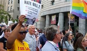 hate-bill
